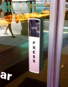 http://www.designsojourn.com/automatic-door/